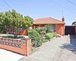 47 Sandford Avenue, Sunshine North