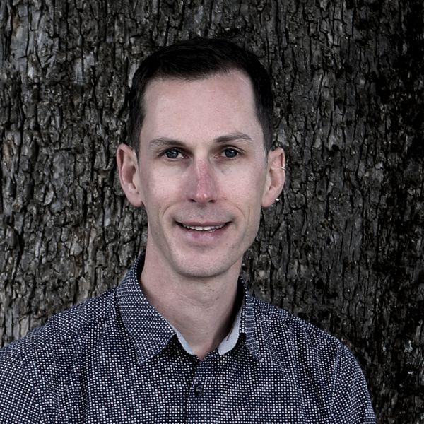 David Hannon