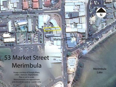 53 Market Street, Merimbula