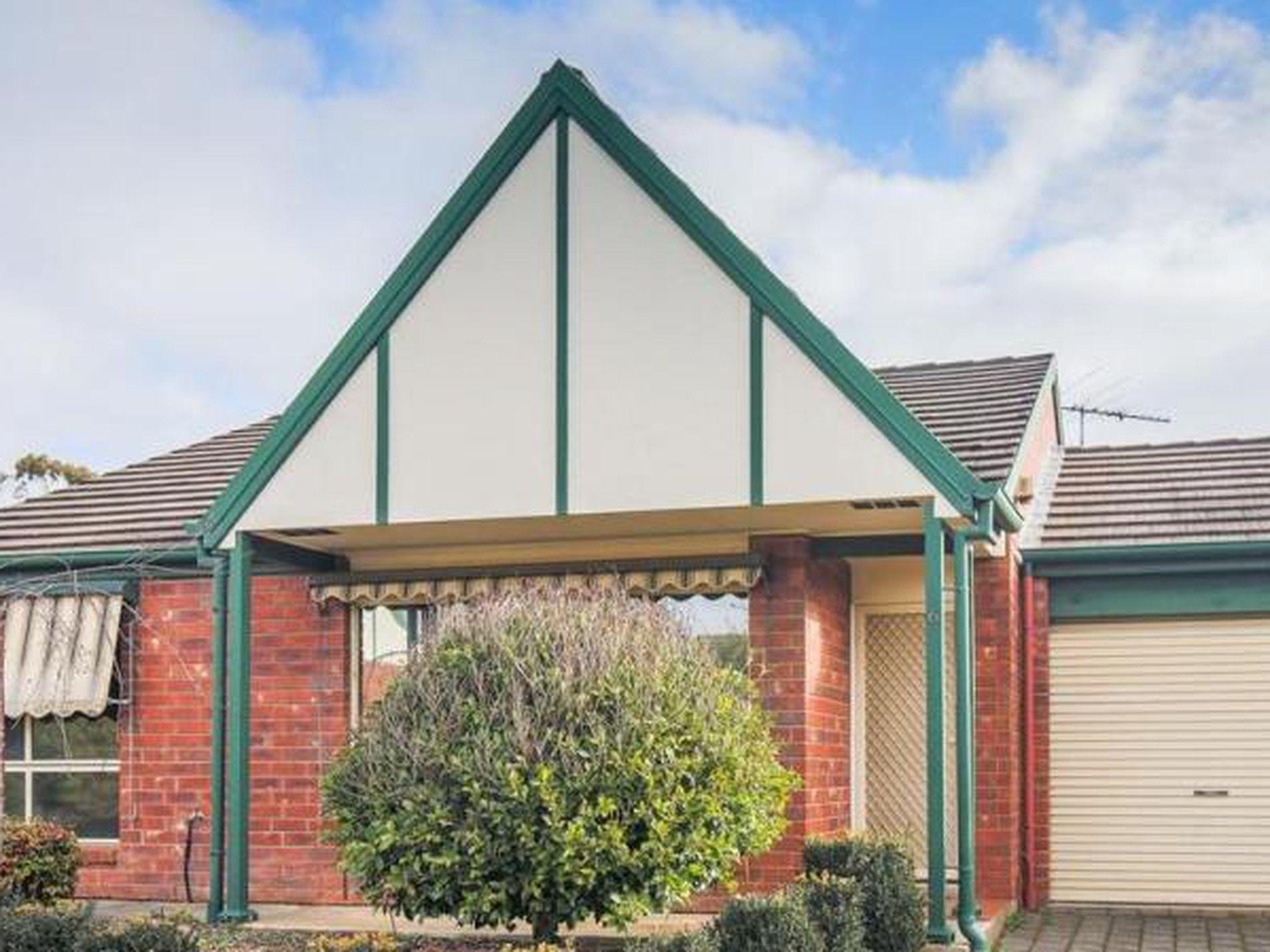 6 / 4 Walsh Court, Mount Barker