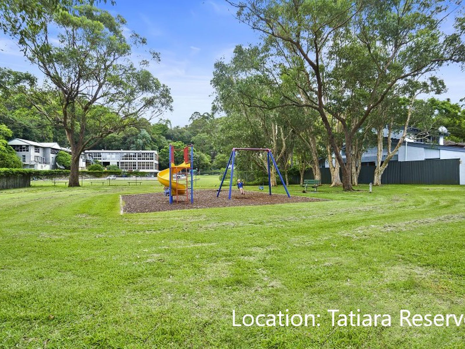 18 Bellara Avenue, North Narrabeen