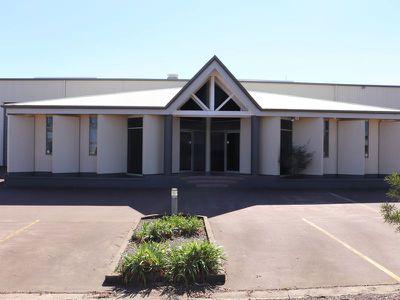 6 Struan Court, Wilsonton