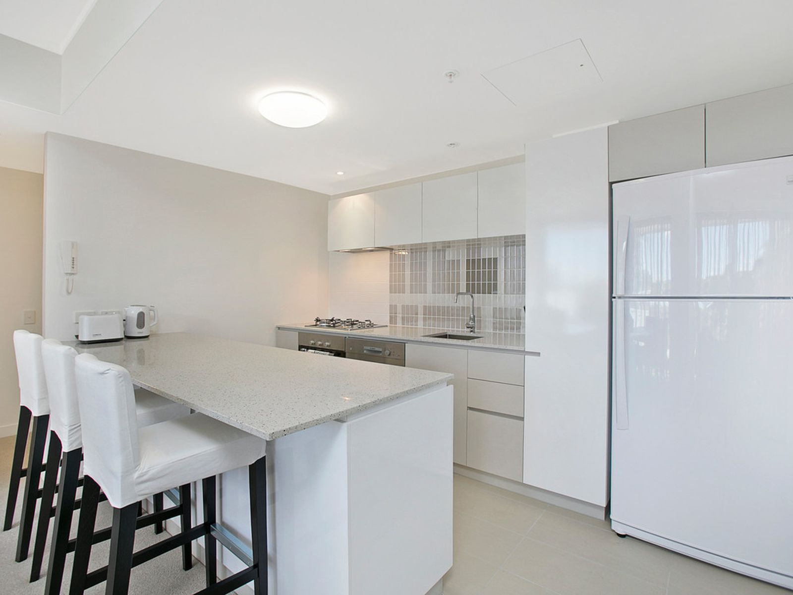 401 / 8 Church Street, Fortitude Valley
