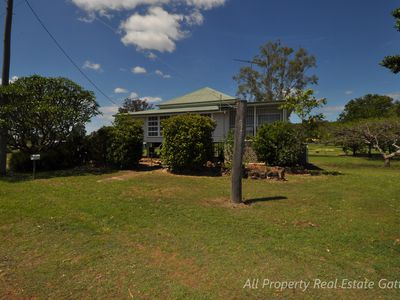 68 Chadwick Road, Gatton