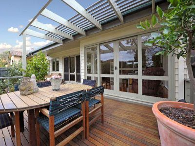 45 Campbell Road, Hawthorn East