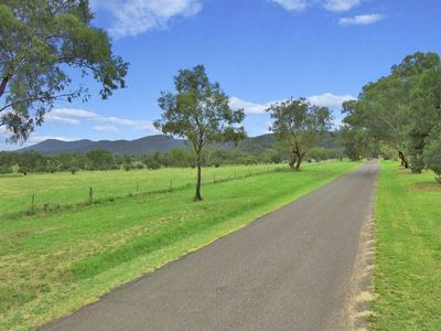 Lot 2 George Street, Moonbi