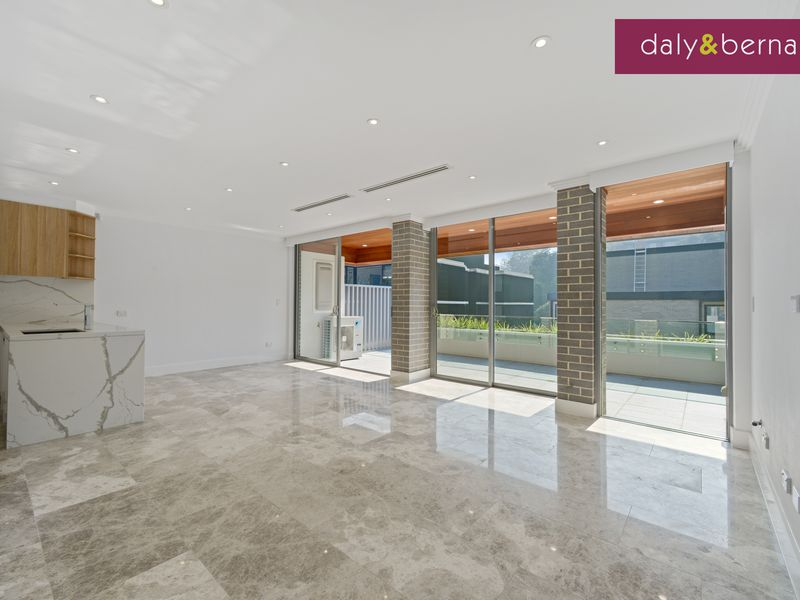 8 / 301 Alison Road, Coogee