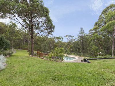 61 Tall Timbers Road, Winmalee