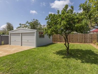 25 Bellereeve Ave, Mount Riverview