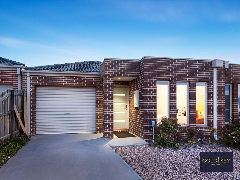 1 / 259 Bethany Road, Tarneit