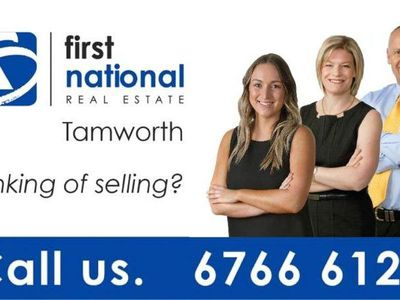 4 Galloway Place, Tamworth