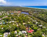 1 / 14 Elizabeth Avenue, South Golden Beach