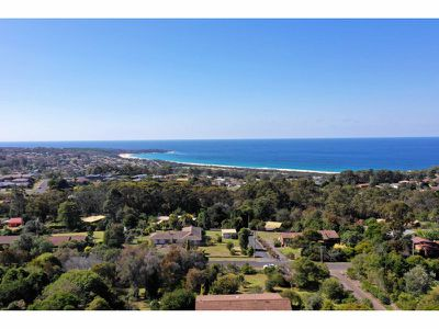 7 Nolan Drive, Tura Beach