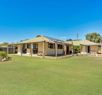 29 Sires Rd West, Kersbrook