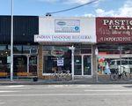 2 Munro Street, Coburg