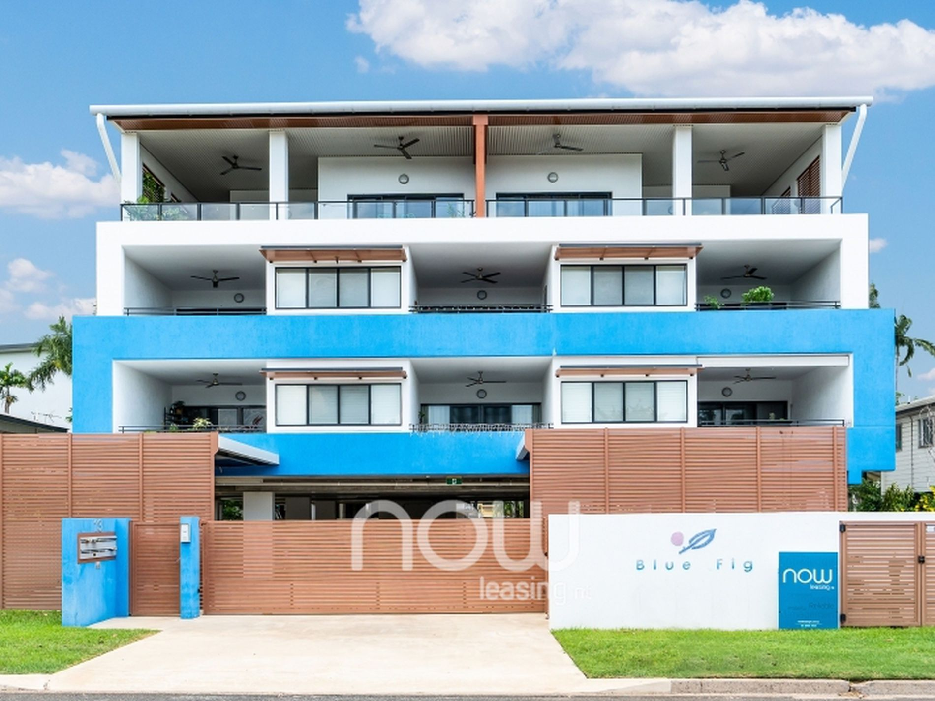 8 / 13 Quandong Crescent, Nightcliff