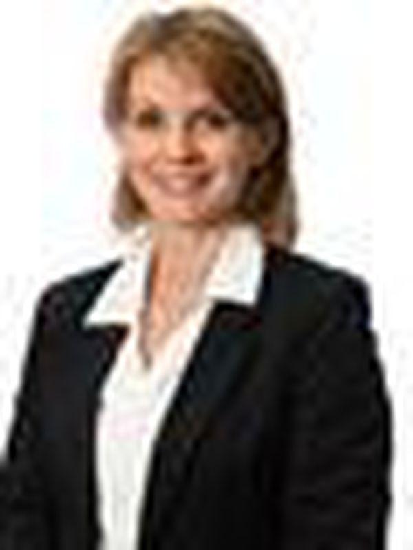 Sharon Hyland