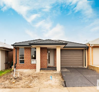 54 MOROAK CRESCENT , Clyde North