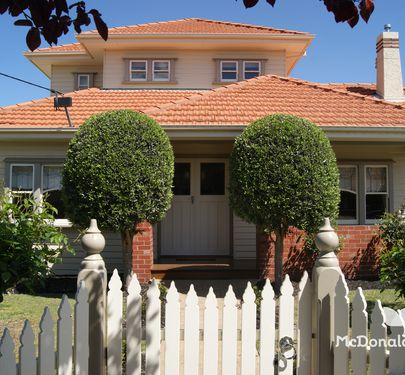 43 King Street, Essendon