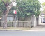 154 PENNANT STREET, North Parramatta