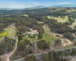 1233 Bundarra Road, Armidale