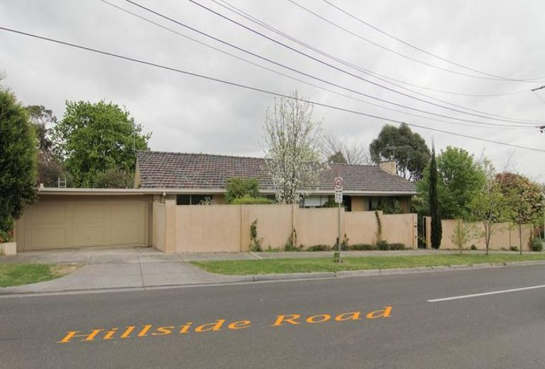 180 Huntingdale Road, Mount Wave...