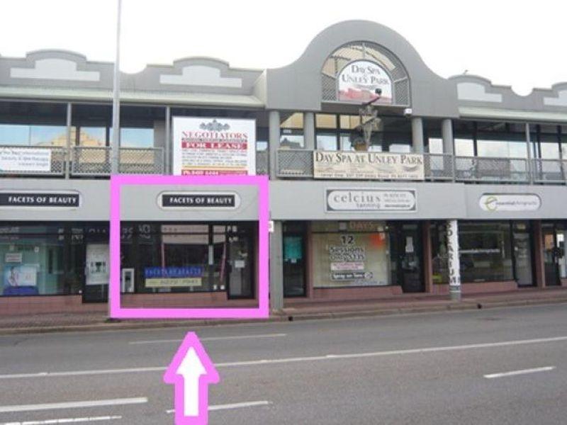 237-237 Unley Road (Shop 2), Malvern