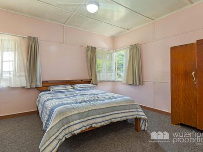 20 Bailey Street, Woody Point