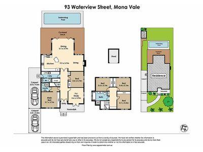 93 Waterview Street, Mona Vale