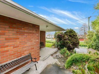 213 Fifield Terrace, Opawa