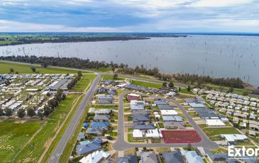 28-32 HEATHER CIRCUIT, Mulwala