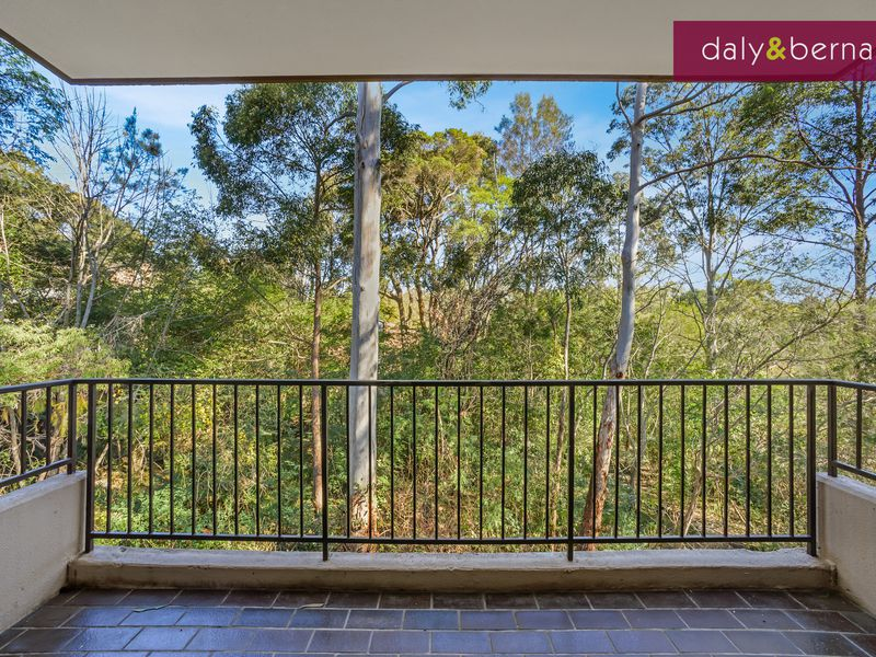 13 / 5 Durham Close, Macquarie Park