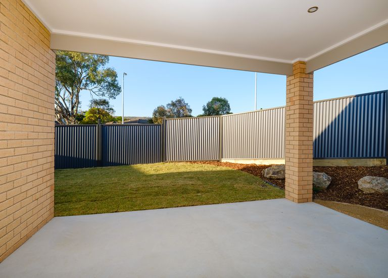 442 Balu Court, West Albury
