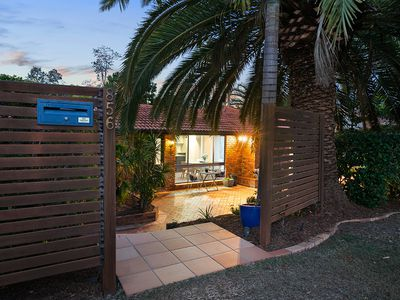 856 Fig Tree Pocket Rd, Fig Tree Pocket