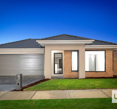 3 Anja Way, Clyde North