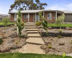6 Ladds Court, Bacchus Marsh