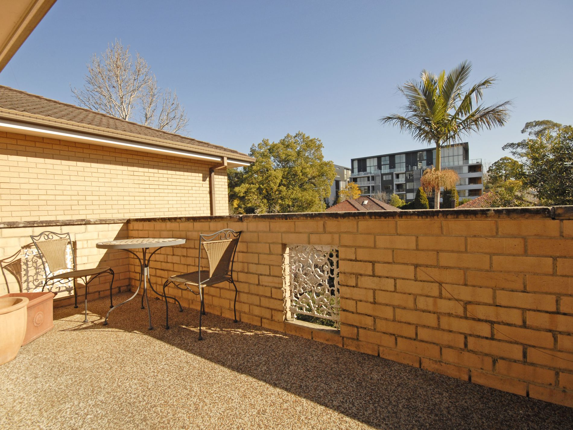 12 / 7 Ray Road, Epping