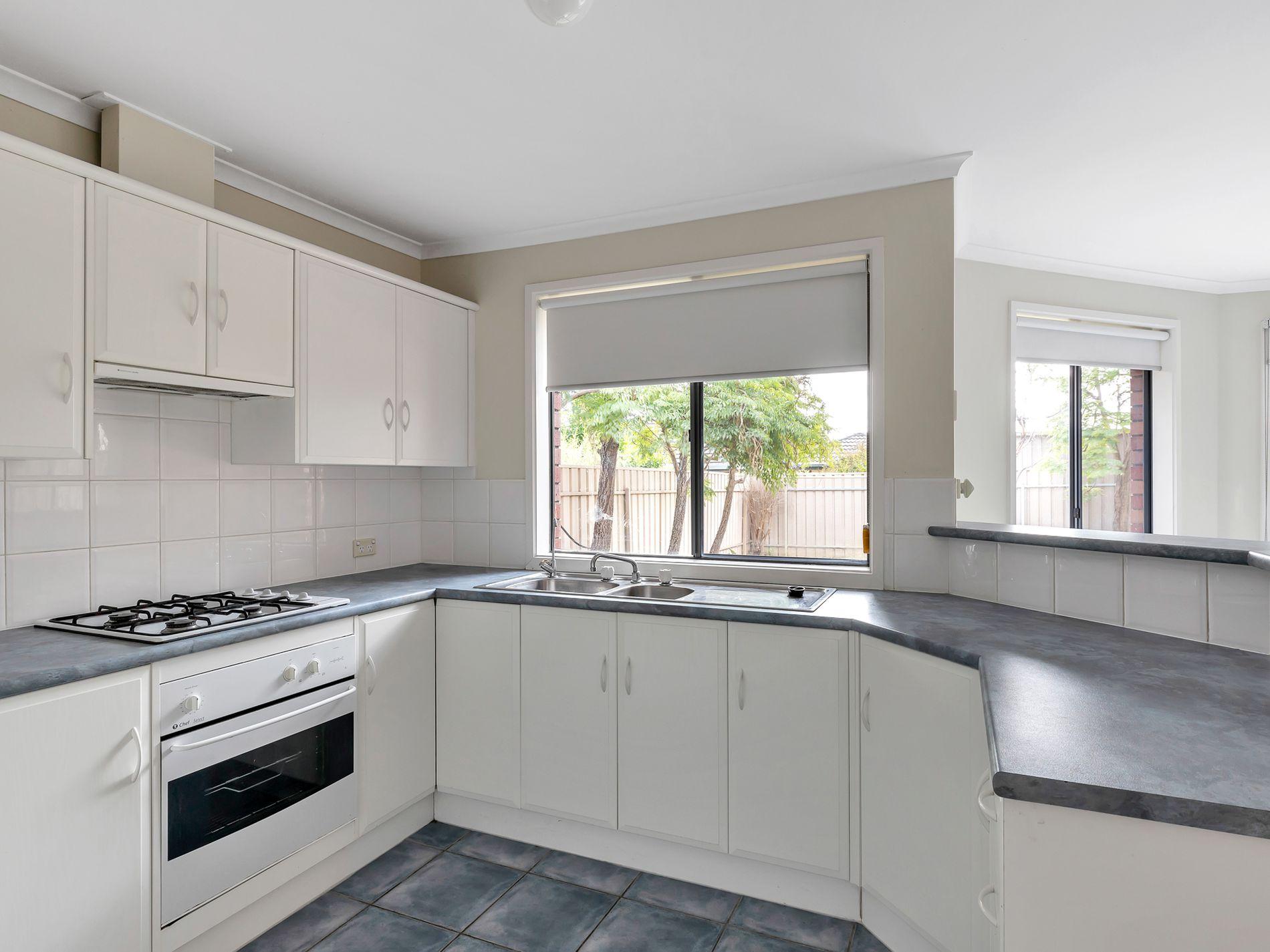 9 Cosgrove Terrace, Clovelly Park