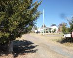 18 Turnbulls Lane, Moruya