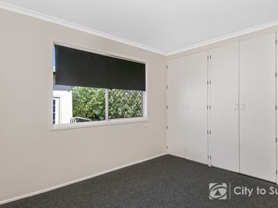 26 Olympic Court, Eagleby