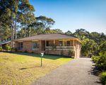 11 Eucalyptus Drive, Dalmeny