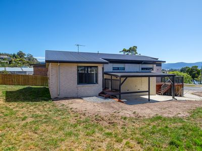 14 Coolstore Road, Huonville