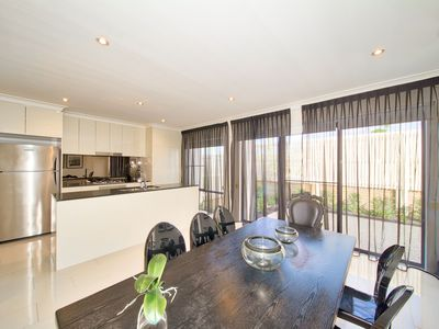 51 / 1 The Heights, 1 Residences Circuit, Pimpama