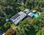 93 Mount Nathan Road, Mount Nathan