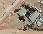 Lot 1372 + 1373 MARQUARDT ROAD, Coober Pedy