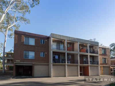 4B / 9-19 York Road, Penrith
