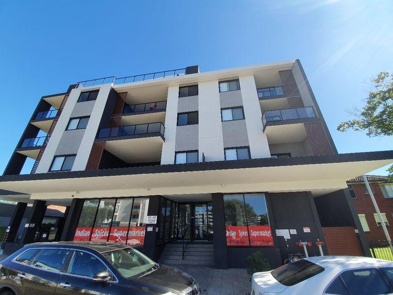 45 - 47 Aurelia Street, Toongabbie