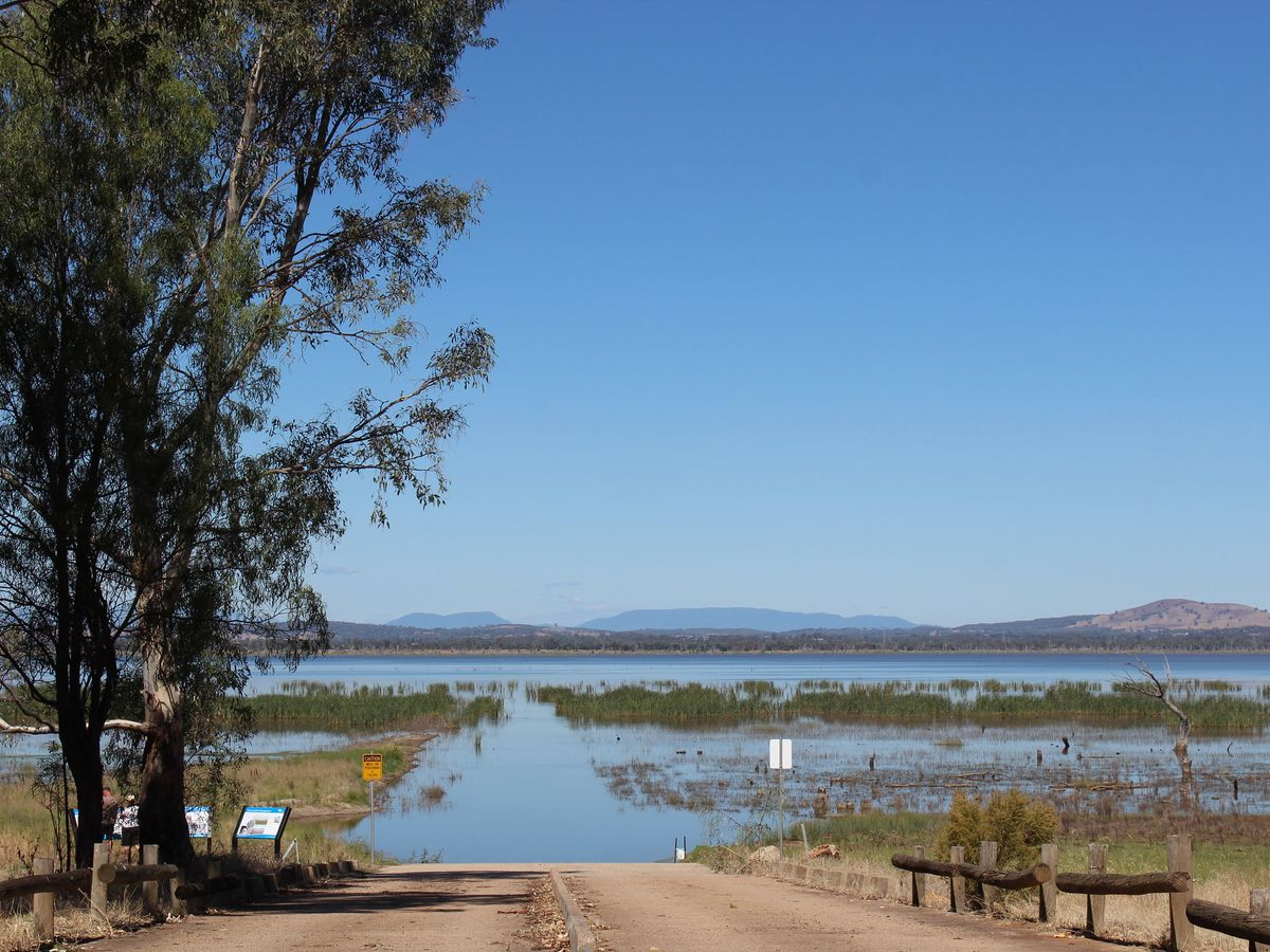 Lot 38, Lakeside Drive, Chesney Vale