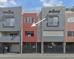 21/131 Gray Street, Adelaide