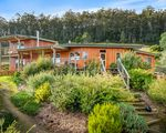 77 Clarks Road, Cradoc